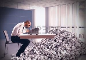 45298555-d-affaires-surmenes-et-epuises-ecrit-avec-une-machine-a-ecrire