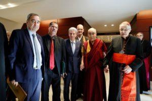 dalai-lamacardinal