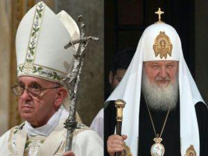 pape-et-chef-eglise-russe