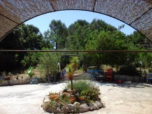 Acquamarina-jardin
