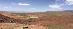 désert Ouarzazat-20171000x400